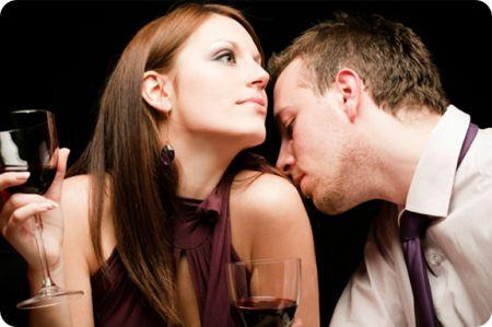 How To Become Attractive To Your Man